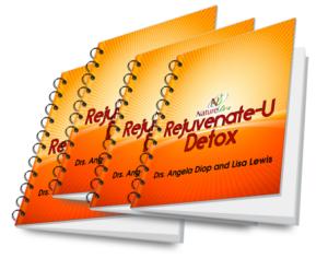 Rejuvenate U Program Image