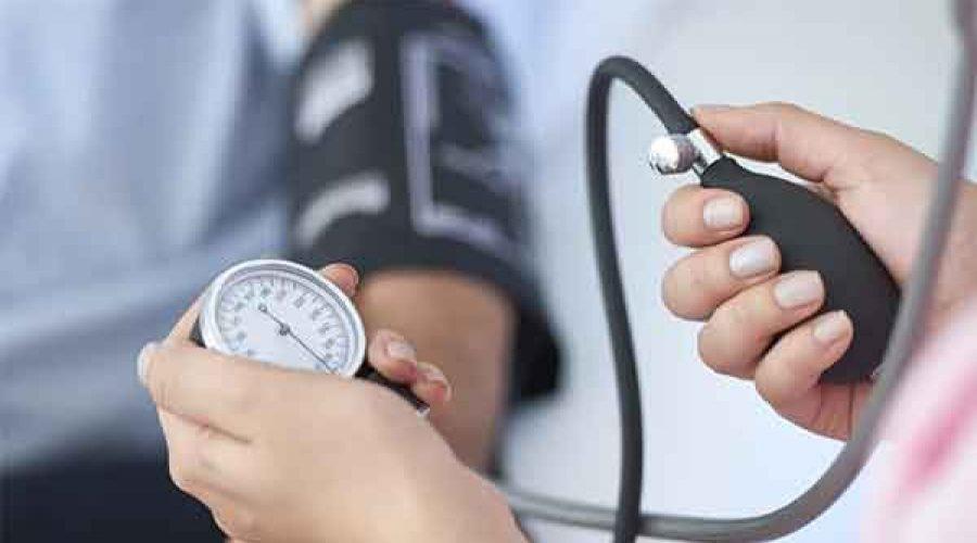 how to lower blood pressure | Acupuncture West orange