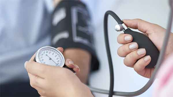 how to lower blood pressure | Acupuncture West orange