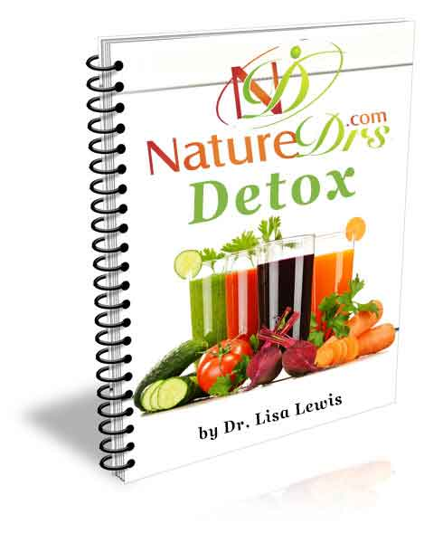 is a detox diet right for you | Functional Medicine New Jersey