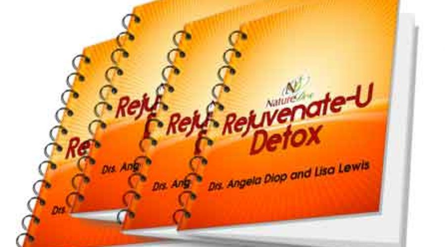 detox and lose weight | Holistic Health New Jersey