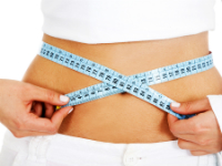 Can You Rev-up Your Metabolism -Dr. Lisa Lewis