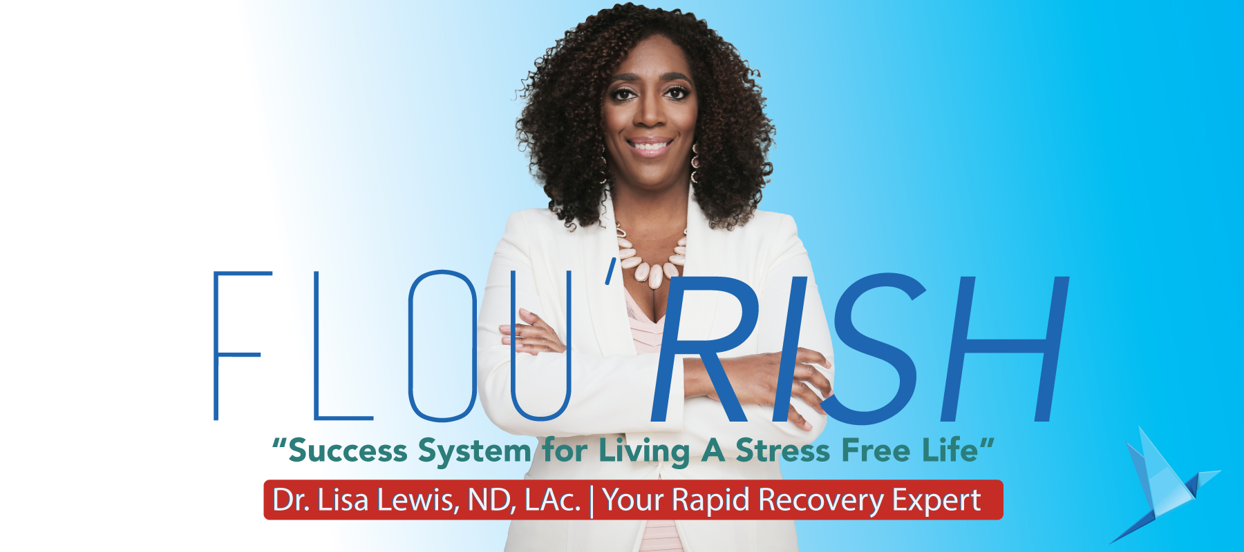 Dr-Lisa-lewis-Banner-with-PIC