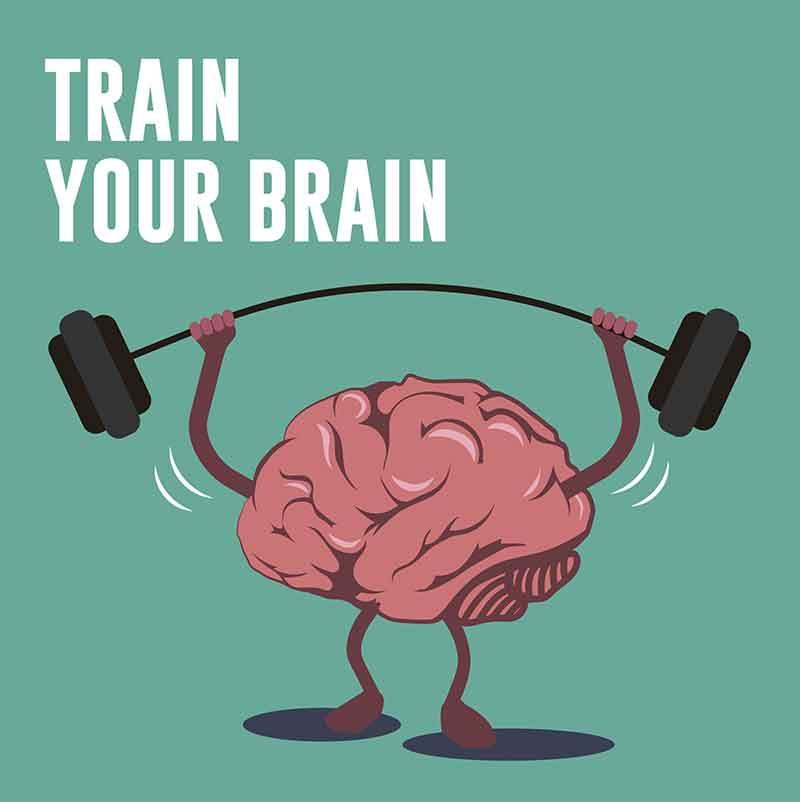brain fitness naturpathic medicine