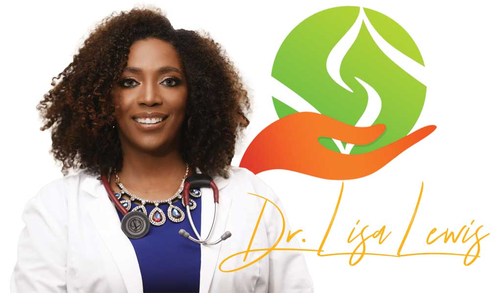 dr lisa lewis functional medicine essex county nj west orange
