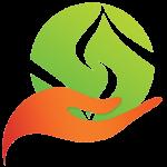 functional medicine doctor lisa lewis logo
