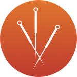 acupuncture west orange montclair new jersey essex county