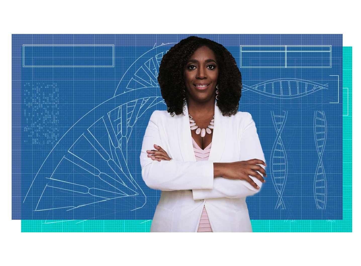 life coach | hormone balance blueprint