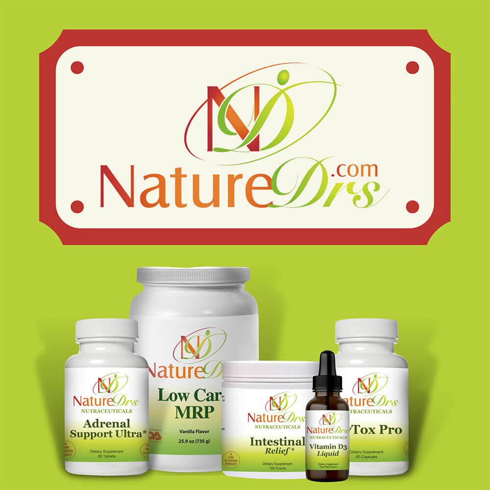 Nature DRS